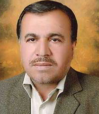 سدهای لاستیکی؛حلقه مفقوده مدیریت آب در خوزستان