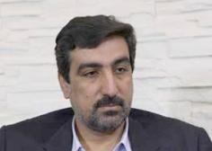 نماینده اهواز:۳۰سال زمان برای اتمام کلنگ زنیهای دولت احمدی نژاد