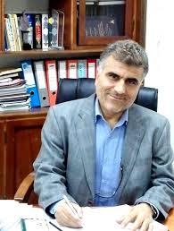جمشیــد سلحشــور, جمشید سلحشور عضو محترم شورای شهر اهواز, شورای شهر شیروان , دکتــر جمشیــد سلحشــور