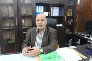 بازرسی استانداری از ادارات هفتکل
