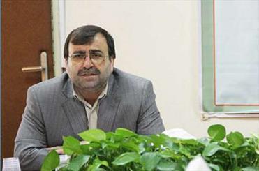 بازتاب افکار و برنامه  های   استاندار   خوزستان  مثبت است
