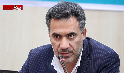 نیاز آموزش و پرورش خوزستان به نیروی پیش دبستانی برطرف شد
