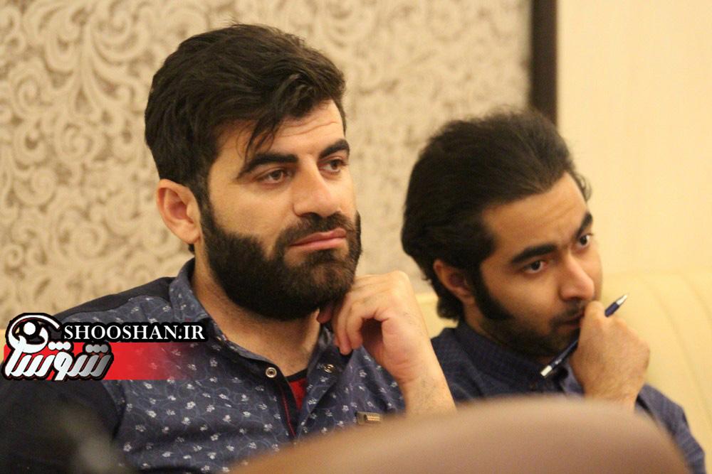 زندگی مردم خوزستان سخت تر شده است