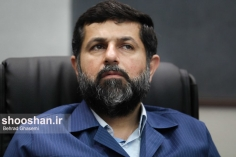 انتقاد استاندار خوزستان از عملکرد شهرداران / هشدار به فرمانداران و شهرداران بیش از ۱۰ شهر