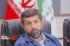 خروج فرمانداران و مدیران از استان در شرایط بحرانی ممنوع